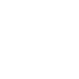 Angelic Care